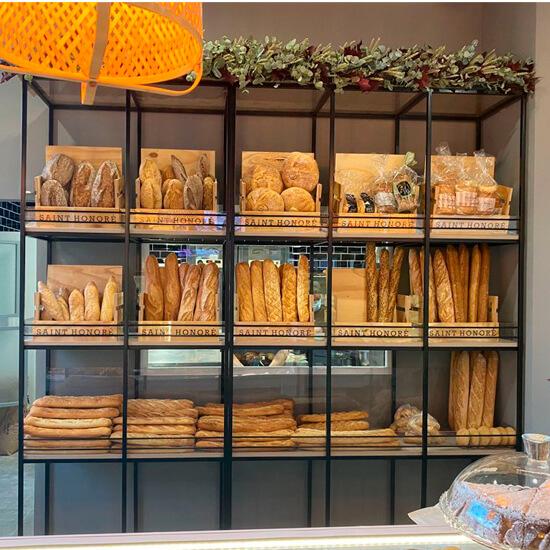 Decoracion-pasteleria-delicias-de-gala-alicante-decorfret-montaje-de-tiendas-5