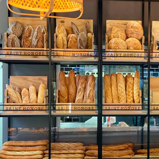 Decoracion-pasteleria-delicias-de-gala-alicante-decorfret-montaje-de-tiendas-9